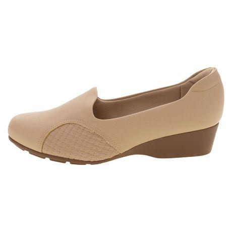 Sapato-Anabela-Modare-7014229-0444229_073-02