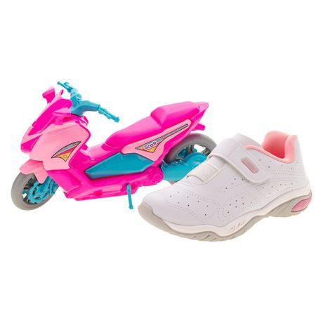 Kit-Tenis-Infantil-Moto-Scott-Kidy-0070562-1120562-01