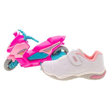 Kit-Tenis-Infantil-Moto-Scott-Kidy-0070562-1120562_058-02