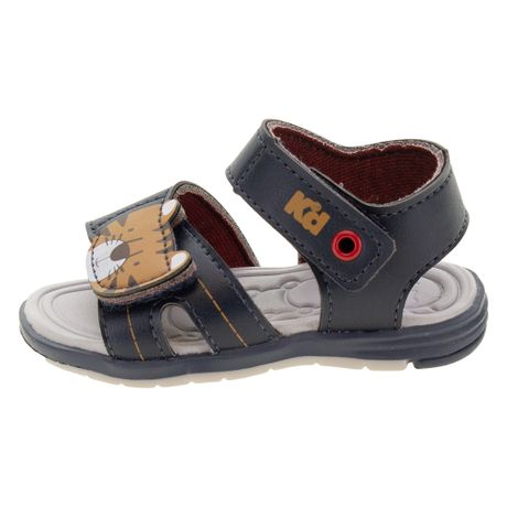 Sandalia-Infantil-Baby-Equilibrio-Kidy-0010874-1120874_007-02