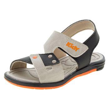 Sandalia-Infantil-Baby-Equilibrio-Kidy-0010874-1120874_048-01