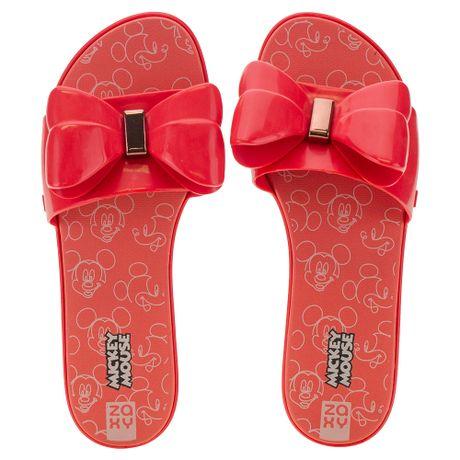 Chinelo-Slide-Joy-Mickey-Zaxy-18156-3298156_006-01