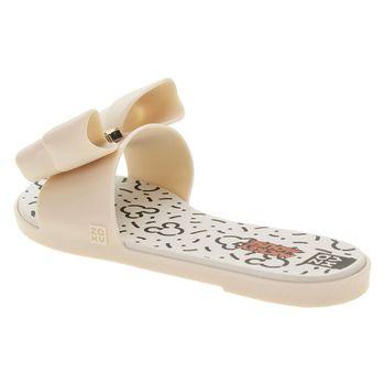 Chinelo-Slide-Joy-Mickey-Zaxy-18156-3298156_092-04