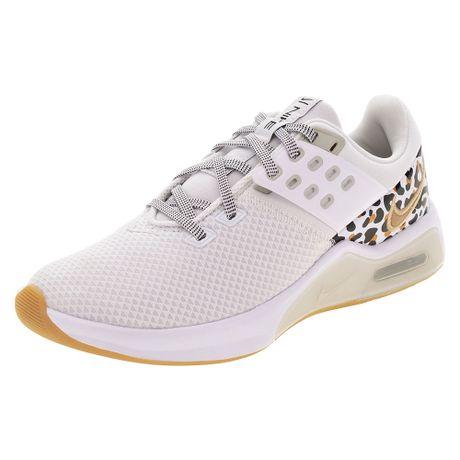 Tenis-Air-Max-Fusion-Nike-DA2748-2862748_003-01