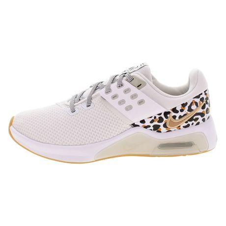 Tenis-Air-Max-Fusion-Nike-DA2748-2862748_003-02