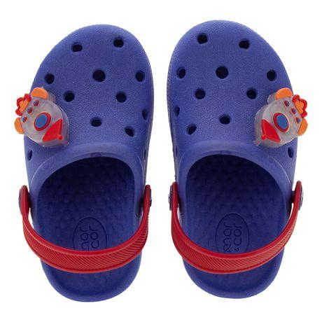 Clogs-Infantil-Babuche-Baby-Kid-1960002-1121960_030-01
