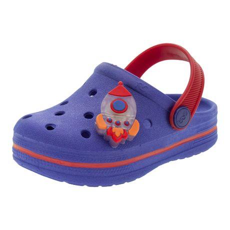 Clogs-Infantil-Babuche-Baby-Kid-1960002-1121960_030-02