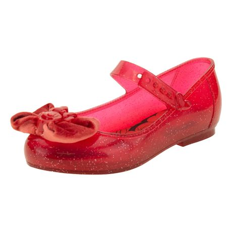 Sapatilha-Infantil-Minnie-Lacos-Grendene-Kids-22482-3292482_006-01