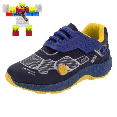 Tenis-Infantil-Blocks-Mania-Kidy--0820001-1128200_107-01