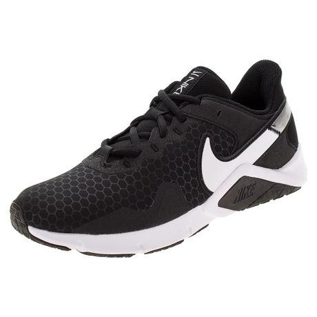 Tenis-Legend-Essential-2-Nike-CQ9356-2869356_001-01