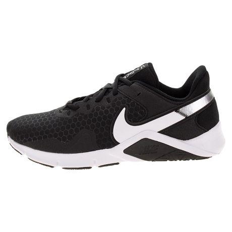 Tenis-Legend-Essential-2-Nike-CQ9356-2869356_001-02