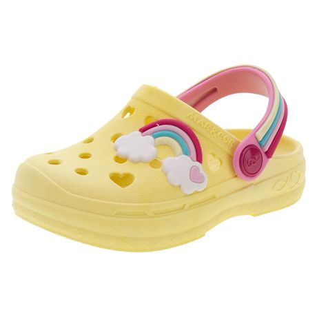 Babuche-Infantil-Aquarela-Baby-Kidy-1950002-1121950_025-01