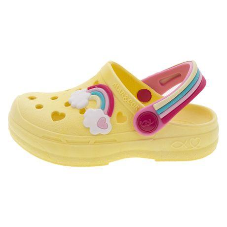 Babuche-Infantil-Aquarela-Baby-Kidy-1950002-1121950_025-02