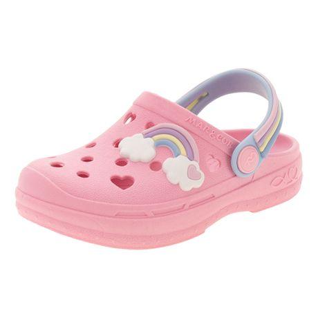 Babuche-Infantil-Aquarela-Baby-Kidy-1950002-1121950_090-01