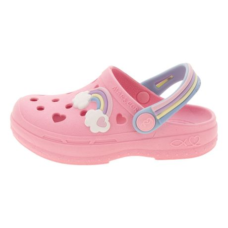 Babuche-Infantil-Aquarela-Baby-Kidy-1950002-1121950_090-02