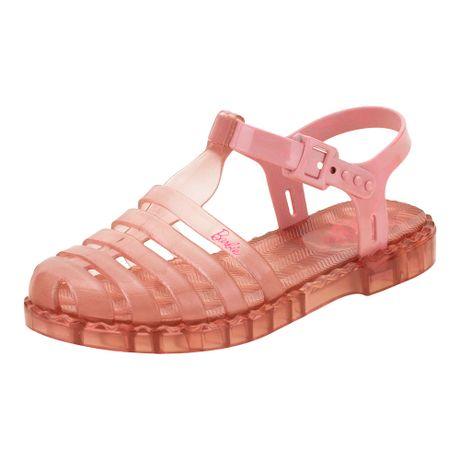 Sandalia-Infantil-Barbie-Grendene-Kids-22459-3292459_175-01