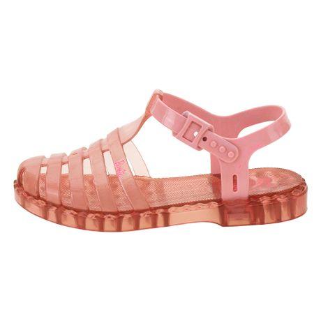 Sandalia-Infantil-Barbie-Grendene-Kids-22459-3292459_175-02