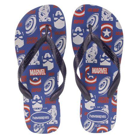 Chinelo-Marvel-LGMN-Havaianas-4146953-0090953_009-01