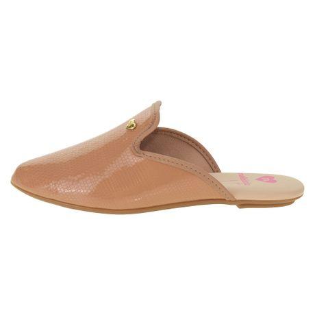 Sapato-Infantil-Mule-Molekinha-2534205-0445342_075-02