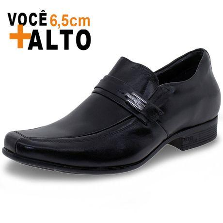 Sapato-Masculino-Social-Grow-Air-King-Jota-Pe-71353-0111353_001-01