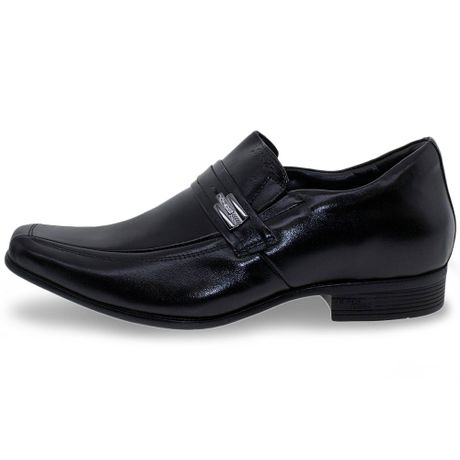 Sapato-Masculino-Social-Grow-Air-King-Jota-Pe-71353-0111353_001-02