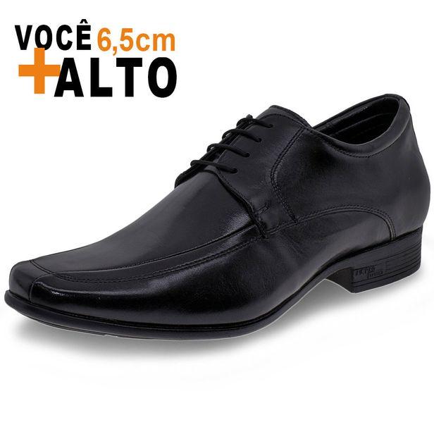 Sapato-Masculino-Social-Grow-Air-King-Jota-Pe-71353-0111353_101-01