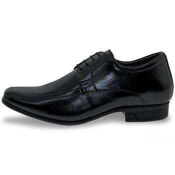 Sapato-Masculino-Social-Grow-Air-King-Jota-Pe-71353-0111353_101-02