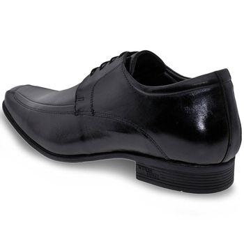 Sapato-Masculino-Social-Grow-Air-King-Jota-Pe-71353-0111353_101-03