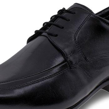 Sapato-Masculino-Social-Grow-Air-King-Jota-Pe-71353-0111353_101-05