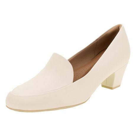 Sapato-Salto-Baixo-Piccadilly-110102-0080102_003-01