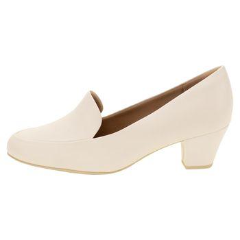 Sapato-Salto-Baixo-Piccadilly-110102-0080102_003-02