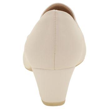 Sapato-Salto-Baixo-Piccadilly-110102-0080102_003-05