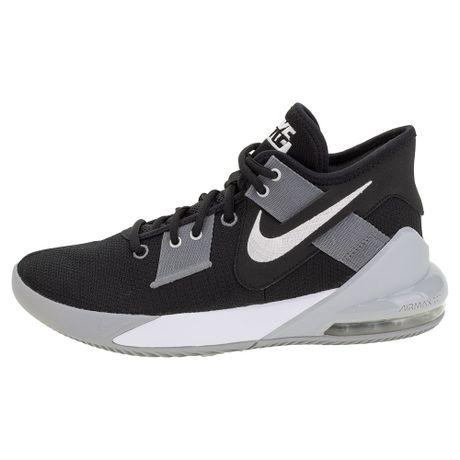 Tenis-Air-Max-Ipact-2-Nike-CQ9382-2869382_001-02
