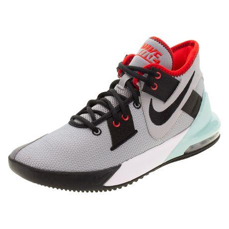 Tenis-Air-Max-Ipact-2-Nike-CQ9382-2869382_032-01