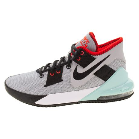 Tenis-Air-Max-Ipact-2-Nike-CQ9382-2869382_032-02