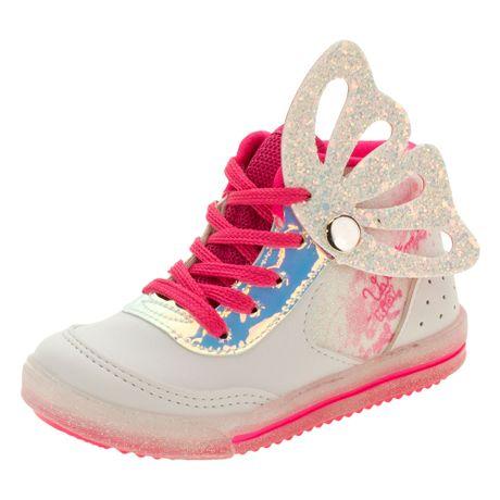 Tenis-Infantil-Love-Baby-Kidy-0590166-1125901_058-01