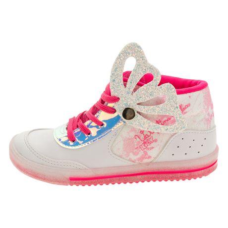 Tenis-Infantil-Love-Baby-Kidy-0590166-1125901_058-02