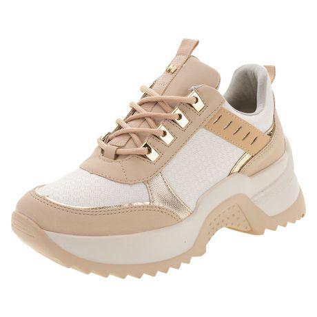Tenis-Dad-Sneaker-Via-Marte-2111603-5831603_073-01