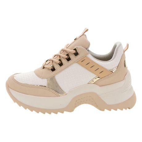 Tenis-Dad-Sneaker-Via-Marte-2111603-5831603_073-02