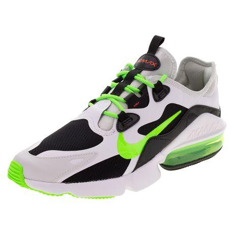 Tenis-Air-Max-Infinity-2-Nike-CU9452-2869452_057-01