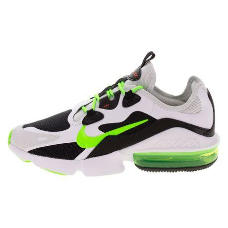 Tenis-Air-Max-Infinity-2-Nike-CU9452-2869452_057-02