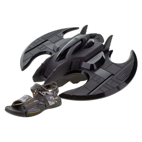 Kit-Papete-Nave-Batwing-Batman-Grendene-Kids-22518-3292518_001-01