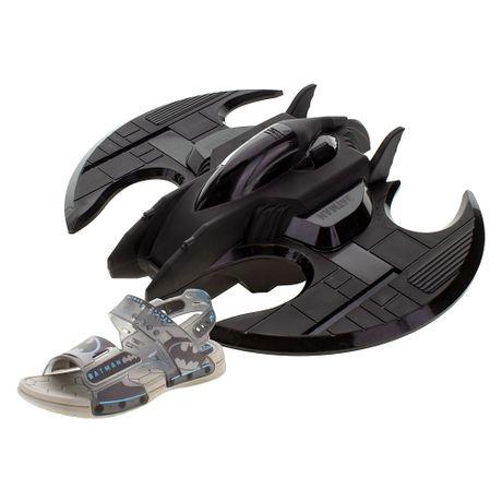 Kit-Papete-Nave-Batwing-Batman-Grendene-Kids-22518-3292518_032-01