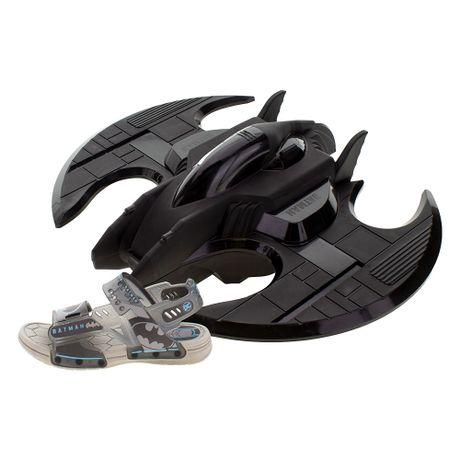 Kit-Papete-Nave-Batwing-Batman-Grendene-Kids-22518-3292518_032-02