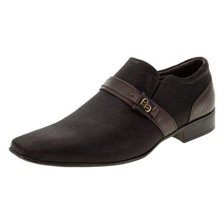 Sapato-Social-Mandara-Jota-Pe-78717-0118717_001-01