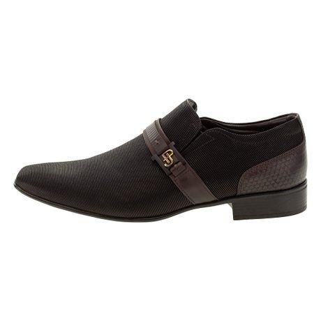 Sapato-Social-Mandara-Jota-Pe-78717-0118717_001-02