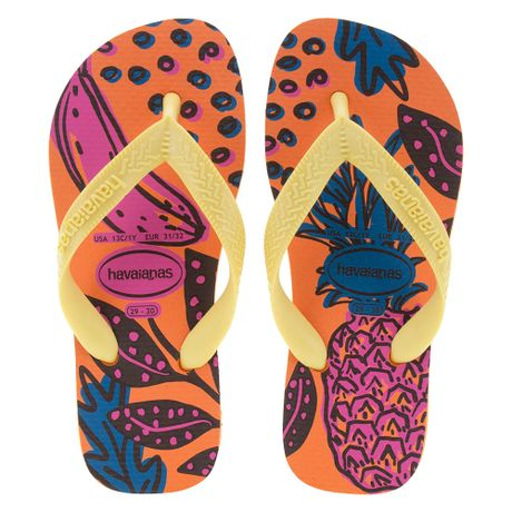 Chinelo-Infantil-Top-Fashion-Havaianas-Kids-4144319-0094319_054-01