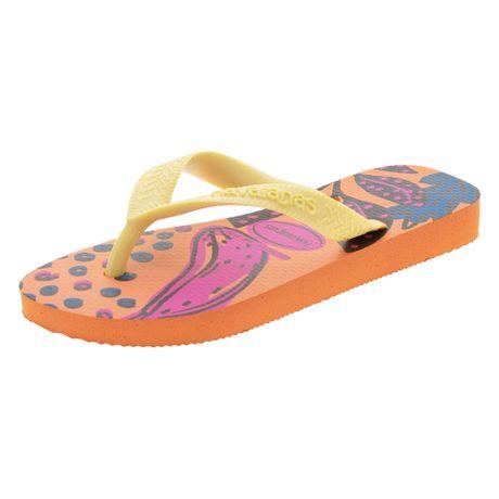 Chinelo-Infantil-Top-Fashion-Havaianas-Kids-4144319-0094319_054-02