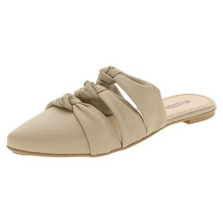 Sapato-Mule-Mississipi-Q4202-0644202_013-01