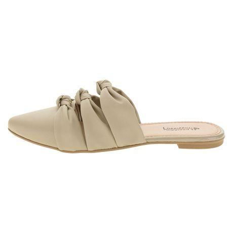 Sapato-Mule-Mississipi-Q4202-0644202_013-02